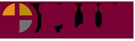 Plus Web Logo