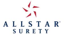 Allstar Surety Logo