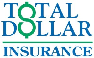 Total Dollar Insurance Logo