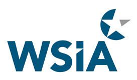 WSIA Logo